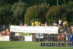 FCN-Angers3 (amical)c