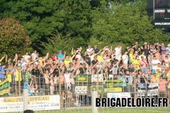 FCN-Angers4 (amical)c