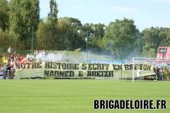 FCN-Brest1 (amical)c