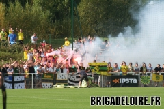 FCN-Brest2 (amical)c