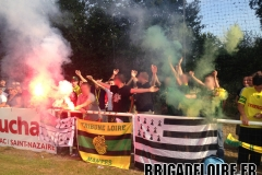 FCN-Lorient1(Amical)