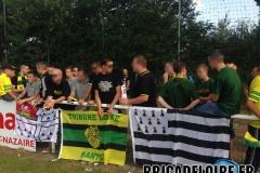 FCN-Lorient2(Amical)
