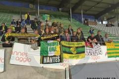 Lorient-FCN1 (amical)c