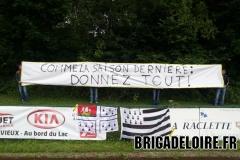 Meyrin FC-FCN01 (amical)c