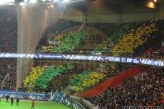 Paris-FCN1 (CDF)c