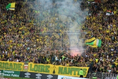 FCN-Rennes14c
