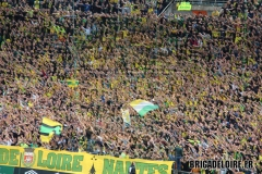 FCN-Rennes15c
