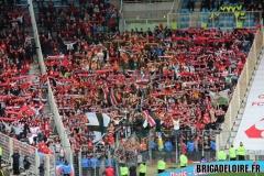 FCN-Rennes19c