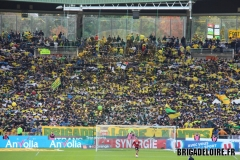 FCN-Rennes02c