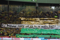 FCN-Rennes05c