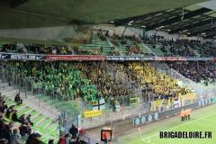 Caen-FCN2c