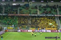 Caen-FCN3c