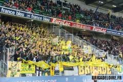 Caen-FCN4c