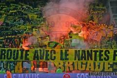 Caen-FCN7c