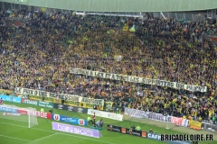 FCN-Saint-Etienne10c