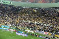 FCN-Saint-Etienne11c