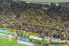 FCN-Saint-Etienne15c