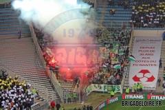 FCN-Saint-Etienne16c