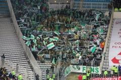FCN-Saint-Etienne17c