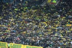 FCN-Saint-Etienne04c