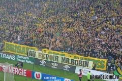 FCN-Saint-Etienne08c