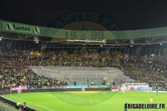 FCN-Toulouse4c