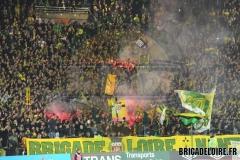 FCN-Toulouse6c
