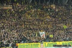 FCN-Toulouse7c