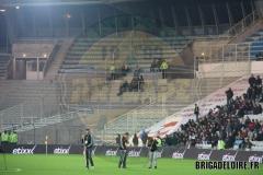 FCN-Toulouse8c