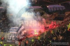 FCN-Bordeaux11c