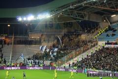 FCN-Bordeaux12c
