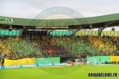 FCN-Bordeaux03c