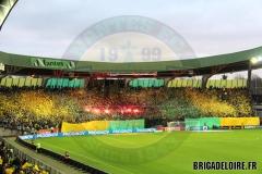FCN-Bordeaux04c