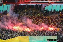 FCN-Bordeaux05c