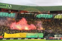 FCN-Bordeaux06c