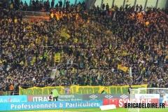 FCN-Bordeaux08c
