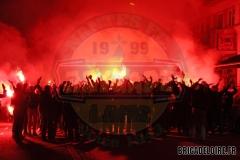 Lorient-FCN1c