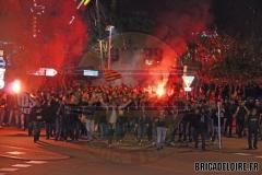 Lorient-FCN2c