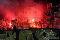 Lorient-FCN4c