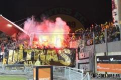 Lorient-FCN5c