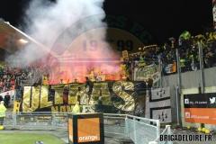 Lorient-FCN6c