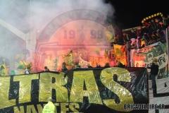 Lorient-FCN7c