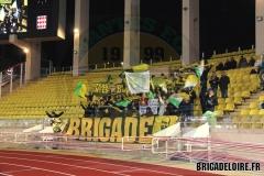Monaco-FCN2c