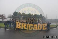 Montpellier-FCN1c