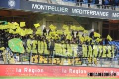 Montpellier-FCN2c