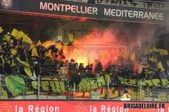Montpellier-FCN4c