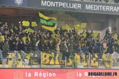 Montpellier-FCN5c