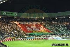 FCN-Lille3c
