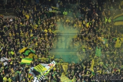 FCN-Bastia5c