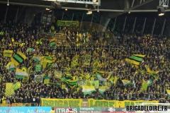 FCN-Bastia6c